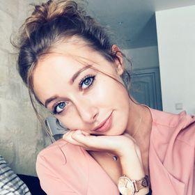 Laureen Foussat