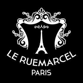 Le Ruemarcel Paris