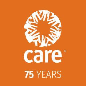 CARE (care.org)