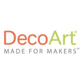 DecoArt Inc.