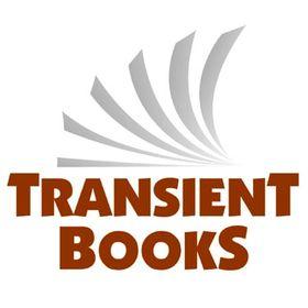 Transient Books