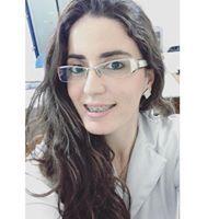 Débora Fonseca