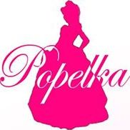 Popelka Team