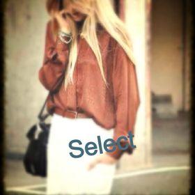 Select Select