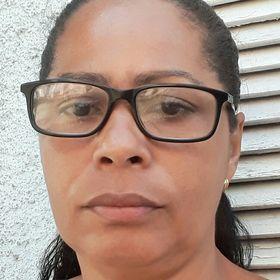 Rosineide Oliveira