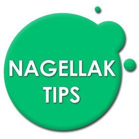 NagellakTips