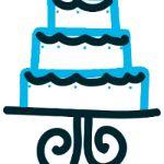 Syracuse Cakes
