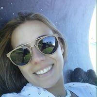 Carolina Collinge