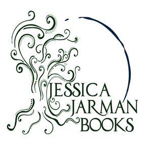 Jess Jarman