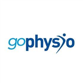 goPhysio