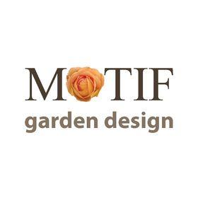 motif garden