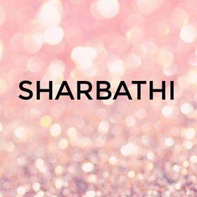 SHARBATHI