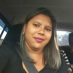 Mayara Miranda