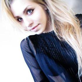 Katarzyna Golebiewska