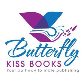 Butterfly Kiss Books