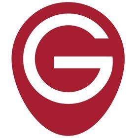 Geo Track Global