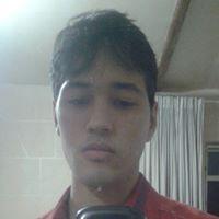 Felipe Toshiyuki #timbeta
