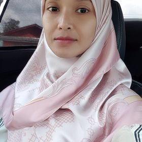 Suu Ahmad