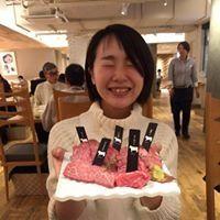 Mayuko Yamamoto