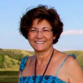 Teresa Portillo