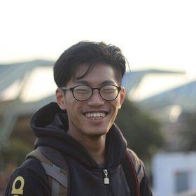 Ricky Yu Rickydyu Profile Pinterest