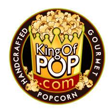 KingOfPOP.com