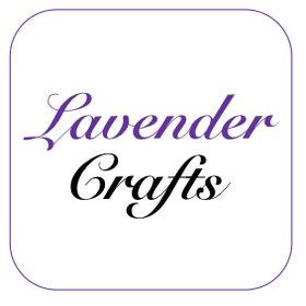 LavenderCrafts