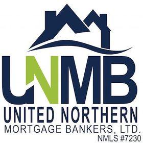 United Northern Mortgage Bankers, Ltd.