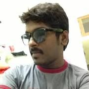 Arjun Madallapalli