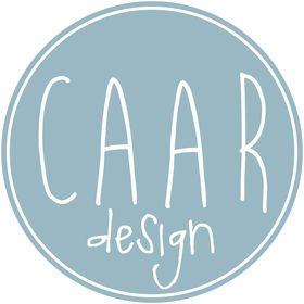 CAAR design