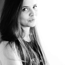 Natalia Cardona