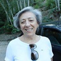 Maria Dos Anjos Bairrão