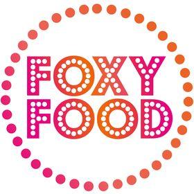 FoxyFood