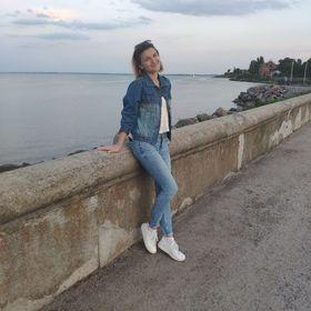 Палун работа для девушки в москве от 17 лет вакансии