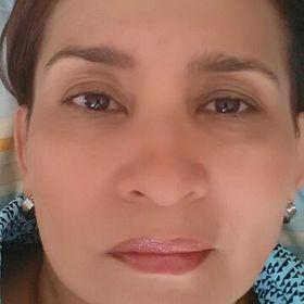 Martha Galeano Garzon