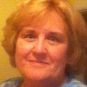 Michele Riley