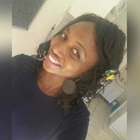 Adelaide Tanatswa