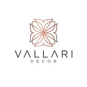 Vallari Decor