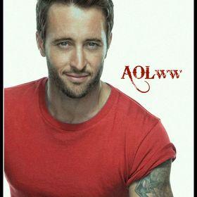 (ESS) AOL.ww