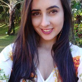 Juliana Parreira