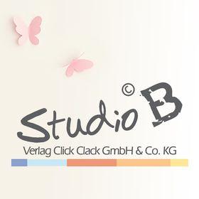 StudioB -Verlag ClickClack