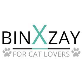 BinXzay - For Cat Lovers