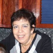 Monica Navarro