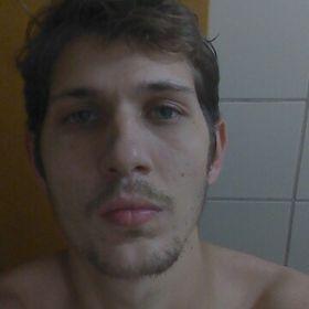 Amadeus Henrique Figueira