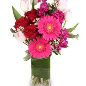 Bartlett Florist Gifts & More