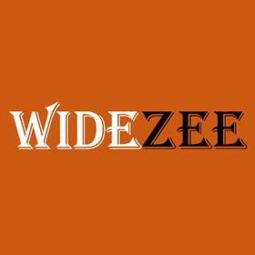 widezee