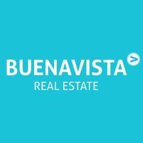 Buenavista Real Estate