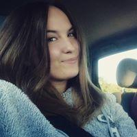 Gosia Mierzwa