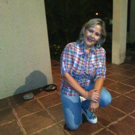 Yolette Infante