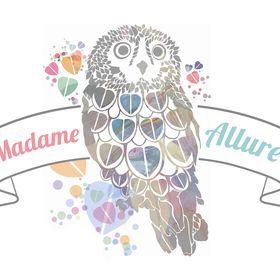 Madame Allure